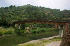 legno_ponte-casteldoria